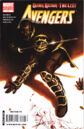 Dark Reign The List - Avengers Vol 1 1 Second Printing.jpg