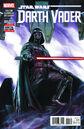 Darth Vader Vol 1 1 Fourth Printing Variant.jpg