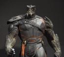Cull Obsidian