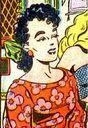 Joyce Wilson (Earth-616) from Namora Vol 1 1 0001.jpg