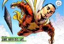 Captain Marvel 0038.jpg