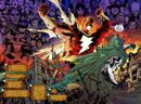Captain Marvel 0040.jpg