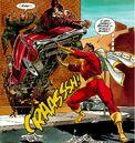 Captain Marvel 0046.jpg