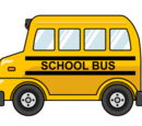 The Clipart Schoolbus