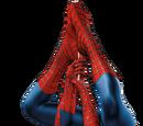 Spider-Man (Raimi Trilogy)