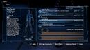 Blue Beetle Hero Pack - Neon Suit.png
