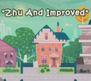 Zhu and Improved