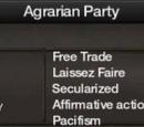 Agrarian Party of Tajikistan