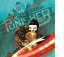 Punisher Vol 10 17/Images