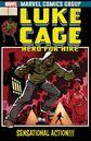 Luke Cage Vol 1 166 Lenticular Homage Variant.jpg