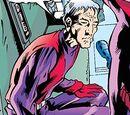 Jacob Lashinski (Earth-616)