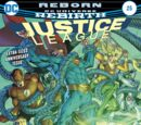 Justice League Vol 3 25