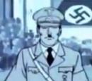 Adolf Hitler (Tierra-8107)