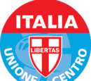 Union of the Center