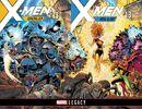 X-Men Gold Vol 2 13 and X-Men Blue Vol 1 13.jpg
