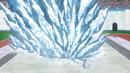 Shoto freezes Hanta.png