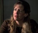 Ezekielfan22/Louise Durning (Law & Order: SVU)