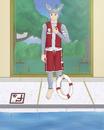 LifeguardAkito.png