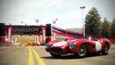 FH Ferrari 250TR.jpg
