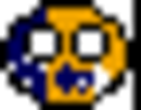 Australian Capital Territory-icon.png-icon.png