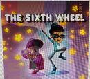 The Sixth Wheel