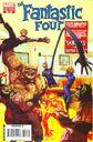 Fantastic Four Vol 1 554 Suydam Variant.jpg