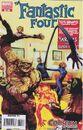 Fantastic Four Vol 1 554 Colisuem of Comics Exclusive Variant.jpg