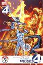 Fantastic Four Vol 1 554 Top Cow Exclusive Variant.jpg