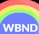 WBND-TV