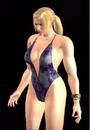 Nina Swimsuit.png