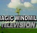 Magic Windmill Television