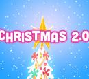 Christmas 2.0