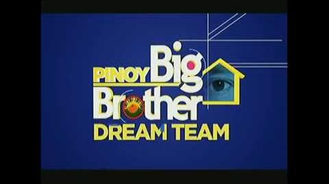 PBB7 Day 175 PBB Lucky Season 7 Dream Team Journey-0