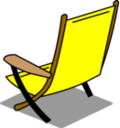 Folding chair3.png