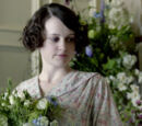 Downton Abbey Episode 02.05