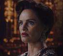 Madame de Trémaine (Saison 7)