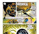Darkanine/Marvel: Captain America Tanks Something