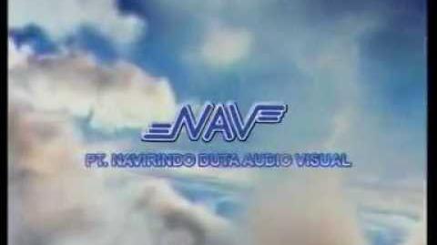 Navirindo Duta Audio Visual