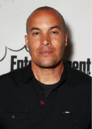 Coby Bell.png