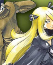 Cynthia Adventures.png