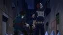 Izuku and Shoto vs Stain.png