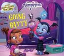 Vampirina images