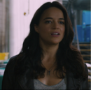 Letty Ortiz (F8).png