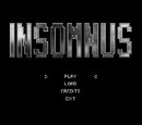 InSomnus