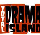 Drama Total