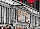 Gotham City Public Library.jpg