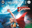 Injustice 2 Vol 1 6