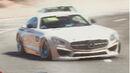 NFSPB Merc AMG GT Teaser.jpg