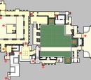 MAP04: The Stand (Memento Mori)