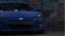 NFSPB Subaru BRZ Teaser.jpg